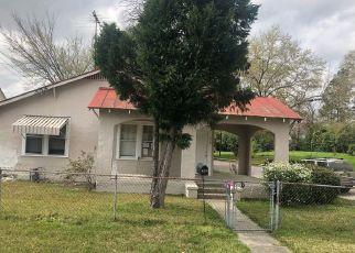 Casa en ejecución hipotecaria in Augusta, GA, 30904,  BOHLER AVE ID: F4453842