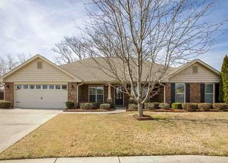 Foreclosure Home in Madison county, AL ID: F4453866