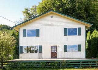 Casa en ejecución hipotecaria in Port Orchard, WA, 98366,  SW BAY ST ID: F4453871