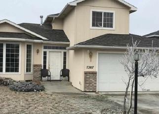 Casa en ejecución hipotecaria in Spokane, WA, 99217,  N MADELIA CT ID: F4453876