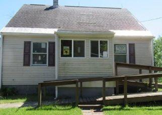 Casa en ejecución hipotecaria in Albany Condado, NY ID: F4453905