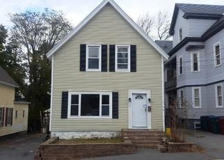 Foreclosure Home in Middlesex county, MA ID: F4453919
