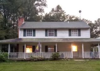 Casa en ejecución hipotecaria in Chesapeake Beach, MD, 20732,  F ST ID: F4453965