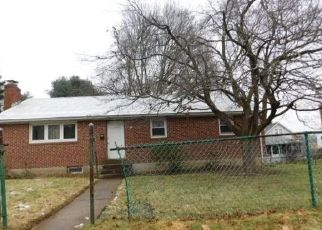 Foreclosure Home in Windsor, CT, 06095,  LYME ST ID: F4453967