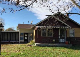Foreclosure Home in Gibson county, IN ID: F4453990