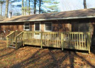 Casa en ejecución hipotecaria in New Paltz, NY, 12561,  MARTINS LN ID: F4454036