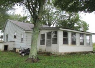 Foreclosure Home in Lawrence county, TN ID: F4454082