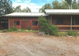Foreclosure Home in Okanogan county, WA ID: F4454094