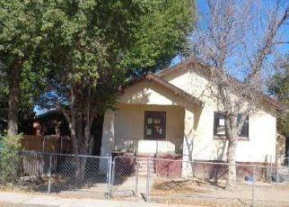 Casa en ejecución hipotecaria in Pueblo, CO, 81001,  E 2ND ST ID: F4454104