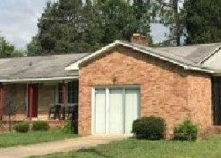 Casa en ejecución hipotecaria in York Condado, SC ID: F4454120