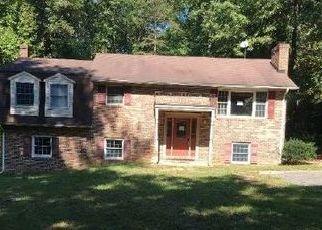 Casa en ejecución hipotecaria in Mechanicsville, MD, 20659,  ASHER RD ID: F4454138