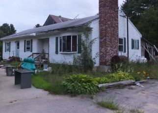 Foreclosure Home in Carroll county, NH ID: F4454139
