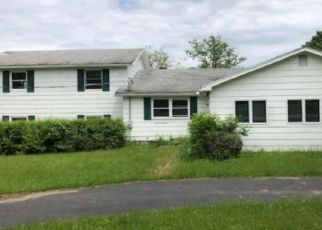 Foreclosure Home in Cattaraugus county, NY ID: F4454152
