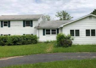 Casa en ejecución hipotecaria in Cattaraugus Condado, NY ID: F4454152