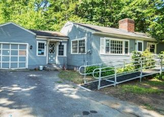 Foreclosure Home in Concord, NH, 03301,  AIRPORT RD ID: F4454157