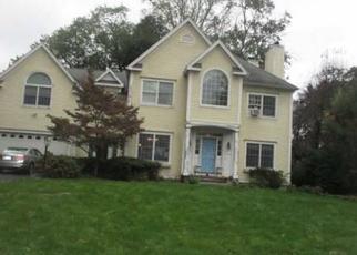 Foreclosure Home in Darien, CT, 06820,  PLEASANT ST ID: F4454160