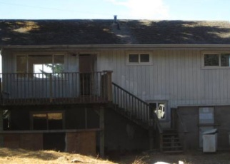 Casa en ejecución hipotecaria in Humboldt Condado, CA ID: F4454162