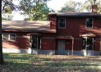 Foreclosure Home in Mooringsport, LA, 71060,  DEREN RD ID: F4454180