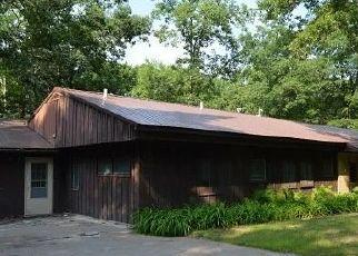 Casa en ejecución hipotecaria in Washburn Condado, WI ID: F4454182