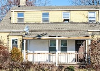 Foreclosure Home in Hamden, CT, 06514,  ARCH ST ID: F4454198