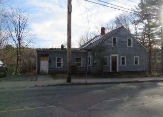 Foreclosure Home in Franklin county, MA ID: F4454215