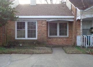 Foreclosure Home in Virginia Beach, VA, 23462,  CAMPUS DR ID: F4454277