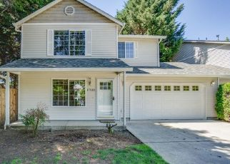 Casa en ejecución hipotecaria in Vancouver, WA, 98683,  SE 16TH CIR ID: F4454342