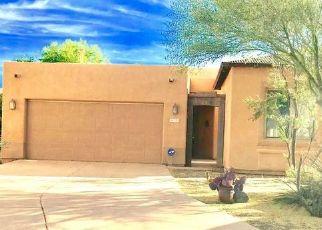 Casa en ejecución hipotecaria in Santa Cruz Condado, AZ ID: F4454350