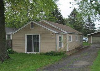 Casa en ejecución hipotecaria in Delavan, WI, 53115,  KING ST ID: F4454361
