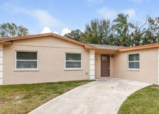 Casa en ejecución hipotecaria in Sarasota, FL, 34234,  BUNCHE ST ID: F4454419