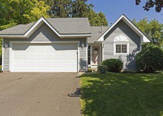 Casa en ejecución hipotecaria in Eden Prairie, MN, 55346,  LORENCE WAY ID: F4454424