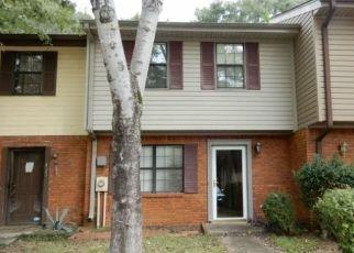 Foreclosure Home in Pinson, AL, 35126,  HERITAGE PL ID: F4454439