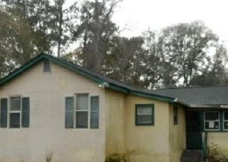Casa en ejecución hipotecaria in Beaufort, SC, 29906,  PARRIS ISLAND GTWY ID: F4454526