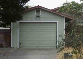 Casa en ejecución hipotecaria in Corning, CA, 96021,  DOLLA CT ID: F4454565