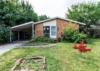 Casa en ejecución hipotecaria in Maumee, OH, 43537,  GREENFIELD DR ID: F4454581