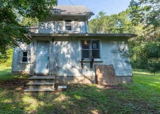 Foreclosure Home in Monroeville, NJ, 08343,  AURA RD ID: F4454594