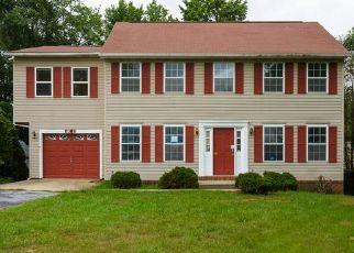 Casa en ejecución hipotecaria in Laurel, MD, 20723,  QUEENS POST CT ID: F4454614