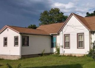 Foreclosure Home in Macoupin county, IL ID: F4454628