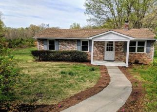 Casa en ejecución hipotecaria in Orange Condado, VA ID: F4454638