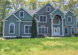 Foreclosure Home in Fairfield county, CT ID: F4454677