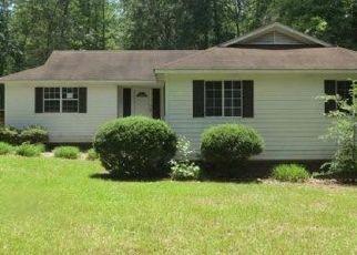 Casa en ejecución hipotecaria in Newberry, SC, 29108,  WREN RD ID: F4454680