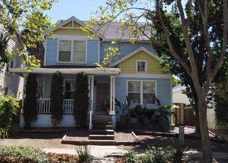 Foreclosure Home in Solano county, CA ID: F4454703