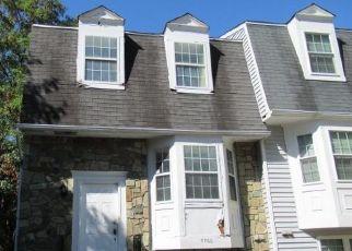 Casa en ejecución hipotecaria in Greenbelt, MD, 20770,  ORA CT ID: F4454743