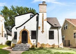 Casa en ejecución hipotecaria in Minneapolis, MN, 55417,  14TH AVE S ID: F4454759