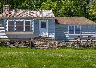 Casa en ejecución hipotecaria in Andover, CT, 06232,  ROUTE 6 ID: F4454785