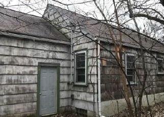 Casa en ejecución hipotecaria in Madison, WI, 53705,  MERLHAM DR ID: F4454801