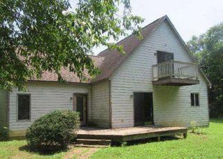 Casa en ejecución hipotecaria in Albemarle Condado, VA ID: F4454805