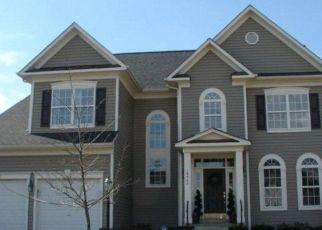 Casa en ejecución hipotecaria in Dumfries, VA, 22026,  TELESCOPE LN ID: F4454819