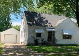 Casa en ejecución hipotecaria in Green Bay, WI, 54304,  12TH AVE ID: F4454845