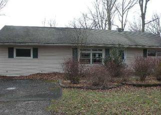 Casa en ejecución hipotecaria in Cresco, PA, 18326,  OAK LN ID: F4454908